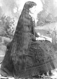 Jennie Priscilla Gilbert Faw (1857-1891) - Find A Grave Memorial