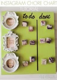 10 best diy decorating blogs u pack