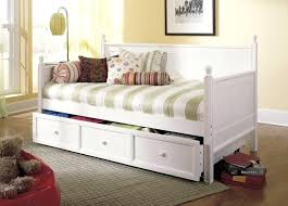 drawers on casters under bed storage shelves ikea single with rolling drawers for under bed