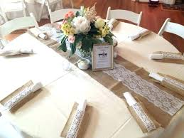 round table runner table runners for round tables table runner for round tables table runners wedding