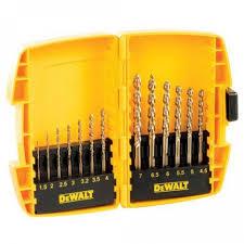 Купить <b>сверла DeWalt</b> в интернет-магазине <b>Dewalt</b>.top