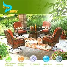 moroccan outdoor furniture. Moroccan Outdoor Furniture Patio Suppliers And Manufacturers At Style Garden R