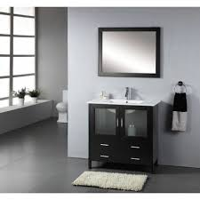 bathroom remodel black vanity.  Bathroom Unique And Useful Ideas For Bathroom Vanity  Modern Remodeling  Idea With Small Balck Inside Remodel Black L