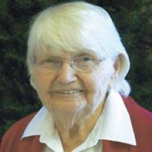 Obituary for MARIA WIEBE. Born: January 28, 1924: Date of Passing: November 3, 2012: Send Flowers to the Family · Order a Keepsake: Offer a Condolence or ... - 02d79e7g8utqjj9p650u-60362