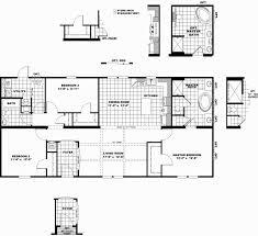 modular homes floor plans. Stunning Ideas Clayton Modular Homes Floor Plans Mobile Home Plan