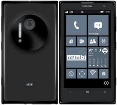 Nokia Lumia 1020 Price In Bangladesh