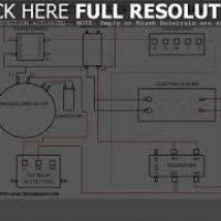 5625 wiring diagram leviton wiring diagram expert leviton usoc wiring diagram wiring diagram hub leviton 6683 wiring diagram 5625 wiring diagram leviton