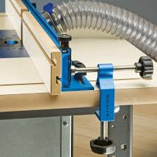 rockler router table. micro adjuster for router table fence   rockler woodworking and hardware