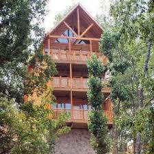 one bedroom cabin. one bedroom cabins in gatlinburg pigeon forge tn 1 cabin