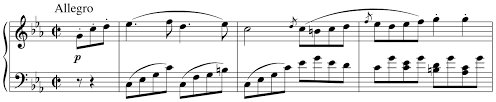 Rondo form is abaca or abacaba. Rondo Wikiwand