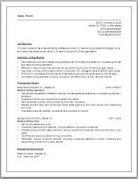job description for medical billing resume   include  but are    job description for medical billing resume   include  but are not