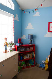 Toy Room Paint Ideas Best 25 Toy Story Room Ideas On Pinterest Toy Story  Bedroom For