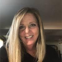 Melinda Ramey - Senior Administrative Assistant - Battelle | LinkedIn
