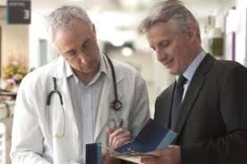 What Is A Pharmaceutical Sales Rep Pharmaceutical Sales Representative Education And Career Info