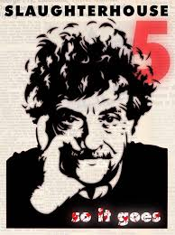 so it goes powerful insights from vonnegut s slaughterhouse  15 powerful insights from vonnegut s slaughterhouse five