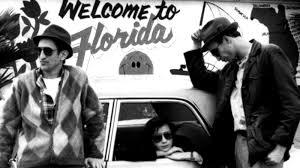 Inaczej niż w raju (komedia, USA, 1984, 85 min.) | Ale kino+