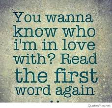 New Love Quotes Classy Quotes About New Love Free Best Quotes Everydays