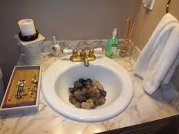 Diy Small Bathroom Decor How Much To Remodel Bathroom Decoration Ideas How Much Does An