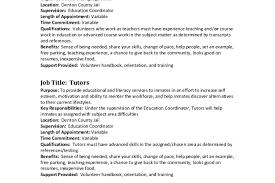 Resume For Career Change Career Change Ideas For Your Resume