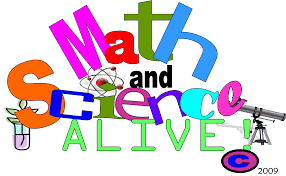 Image result for free math and science clipart