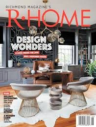 Interior Design Magazine Pdf Adorable Press Awards Sara Hillery Interior Design