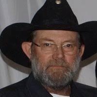 Obituary   Arthur Dwayne Sizemore of Hurdland, Missouri   Hudson ...
