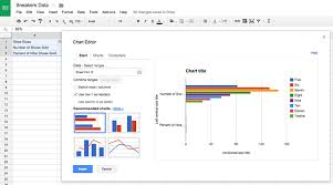 Two Scale Chart Excel How To Add A Secondary Axis To An Excel Chart