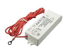 <b>Выключатель сенсорный контактный</b> DKs-1