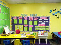 Classroom Design Ideas life in first grade classroom decorating day four