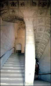 Resultado de imagen para Chateau de Villers-Cotterêts