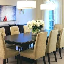 round kitchen table centerpiece ideas small table centerpiece ideas table centerpieces ideas brilliant
