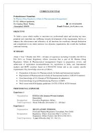Cv Resume Format India Film Resume Template Beautiful Cover Letter ...