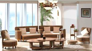 wicker furniture for sunroom. Swinging Wicker Sunroom Furniture Living Room Non For M