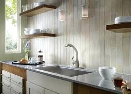 glass shelves for kitchen cabinets replacement glass shelf cabinet continental cabinets parts kitchen cabinet replacement shelves