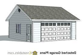 24x24 garage plans garage apartment log home garage plans with apartment unique 2 car garage plans