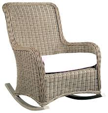 outdoor rattan rocking chair wonderful resin rocking chairs outdoor resin wicker rocking chair outdoor wicker rocking