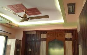 ceiling painting ideascranerentalbizwpcontentuploadsWonderfulceili