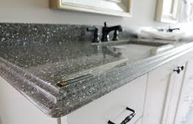 Quartz Bathroom Countertop Cambria Minera Bathroom Countertop By Atlanta Kitchen Cambria