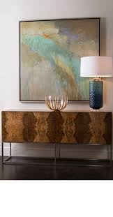 high end modern furniture. luxury console modern ideas for your home more visit high end furniture