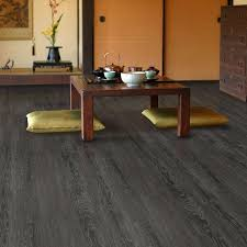 exciting nice commercial vinyl wood flooring elegant commercial grade vinyl