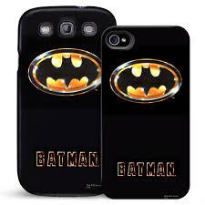 iphone phone logo. batman 1989 logo phone case for iphone and galaxy iphone