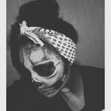 art awesome makeup cool creative diy fashion halloween halloween awesome diy makeup