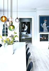 Kitchen table lighting ideas Ceiling Kitchen Table Lighting Ideas Awesome Kitchen Lighting Cheaptartcom Kitchen Table Lighting Ideas Download Pendant Light For Dining Room