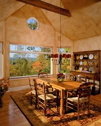 image by witt construction autumn furniture