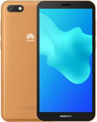 Купить <b>Смартфон Huawei Y5 Lite</b> (2018) 16GB Amber Brown по ...