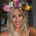 Kate Elise (@kate4317) Followers | Instagram photos, videos, highlights and  stories