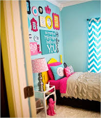 colorful teen bedroom design ideas. Get Inspired And Start Mixing Different Colors Textures Bring Love In Designing A Bedroom For Colorful Teen Design Ideas