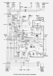 diagrams 14282048 volvo wiring diagrams volvo s80 wiring free wiring diagrams for ford at Free Wiring Diagrams