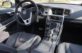 2018 volvo v60 wagon.  wagon 2018 volvo v60 wagon interior throughout volvo v60 wagon