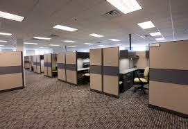 office cubicles design. Office Cubicles Design D